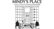 mindy's place